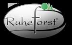 Waldbestattung im RuheForst Nauen